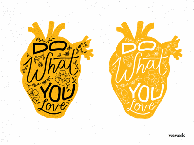 Dear Lunch Money... illustration typography type hand lettering lettering