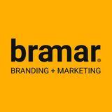 Bramar Branding Agency