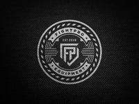 Fight Pro Badge