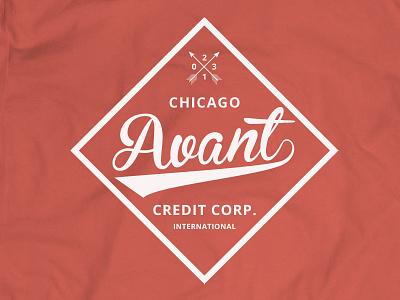 Avant Tshirt mockup shirt t tshirt avantcredit avant
