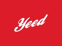 Yeed Logo