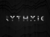 Rythmic Branding