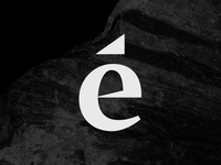 Enepic Branding Monogram