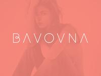 Bavovna Branding