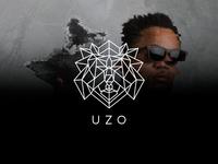 Branding DJ UZO