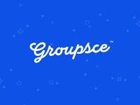 Groupsce Logo