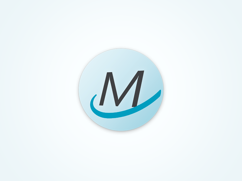 Maluuba app icon