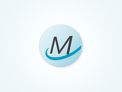 Maluuba App Icon android maluuba material app icon icon app