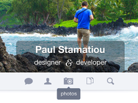blog about page - expanded cover photo