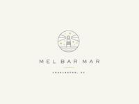 Mel Bar Mar