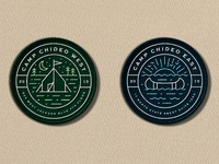 2019 campchideo patches