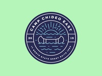 Camp Chideo East