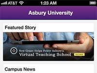 Asbury Mobile