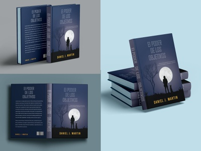 Book cover illustration vector design bookcoversthatrock book cover maker book cover template book cover size book cover design vector book cover design mockup branding graphic design bookcovermodels bookcoverdesigner amazone book ebook cover ebooks bookcover design bookcover book