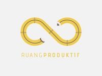 Ruang Produktif Logo