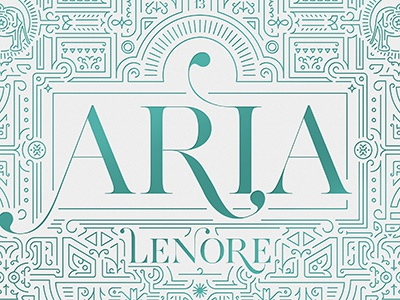 Aria sm