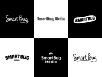 SmartBug Logo Options