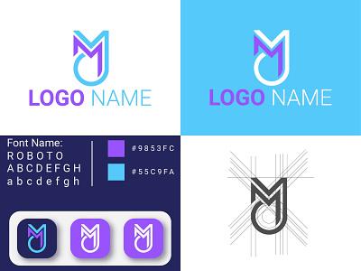 """M Y"" Monogram logo design concept - Logo Design - Modern logo logodaily logogrid logoart logolove logobrand logoprocess logopassion logotipos logoconcept logoworld logoawesome my monogram logo my modern logo logoinspiration branding graphic design logomaker logodesigner logo design logo"