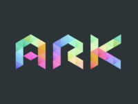 Ark Polygon