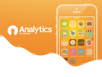 Growthbeat App Analytics