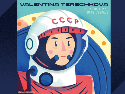 :::Space game book illustrations::: moon space history russian nasa children illustration book game book board game book illustration character design vector space illustration