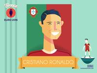 :::Cristiano Ronaldo:::