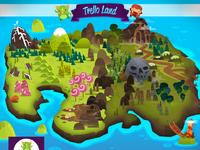 Monsterup2 map sounas