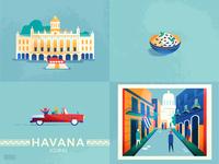 :::Havana-Cuba:::