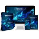 vibration leap reviews