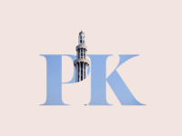 PK - Pakistan