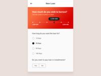 Karz - App