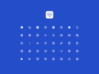 Hucu - Iconography
