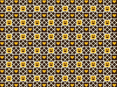 Cheese Louise Wallpaper graphic design design print branding pattern design