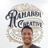 Rahardi Creative