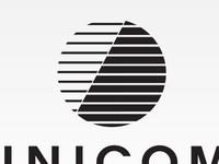 Uni logo concept.