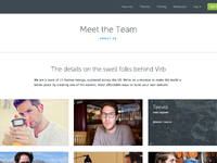 About virb