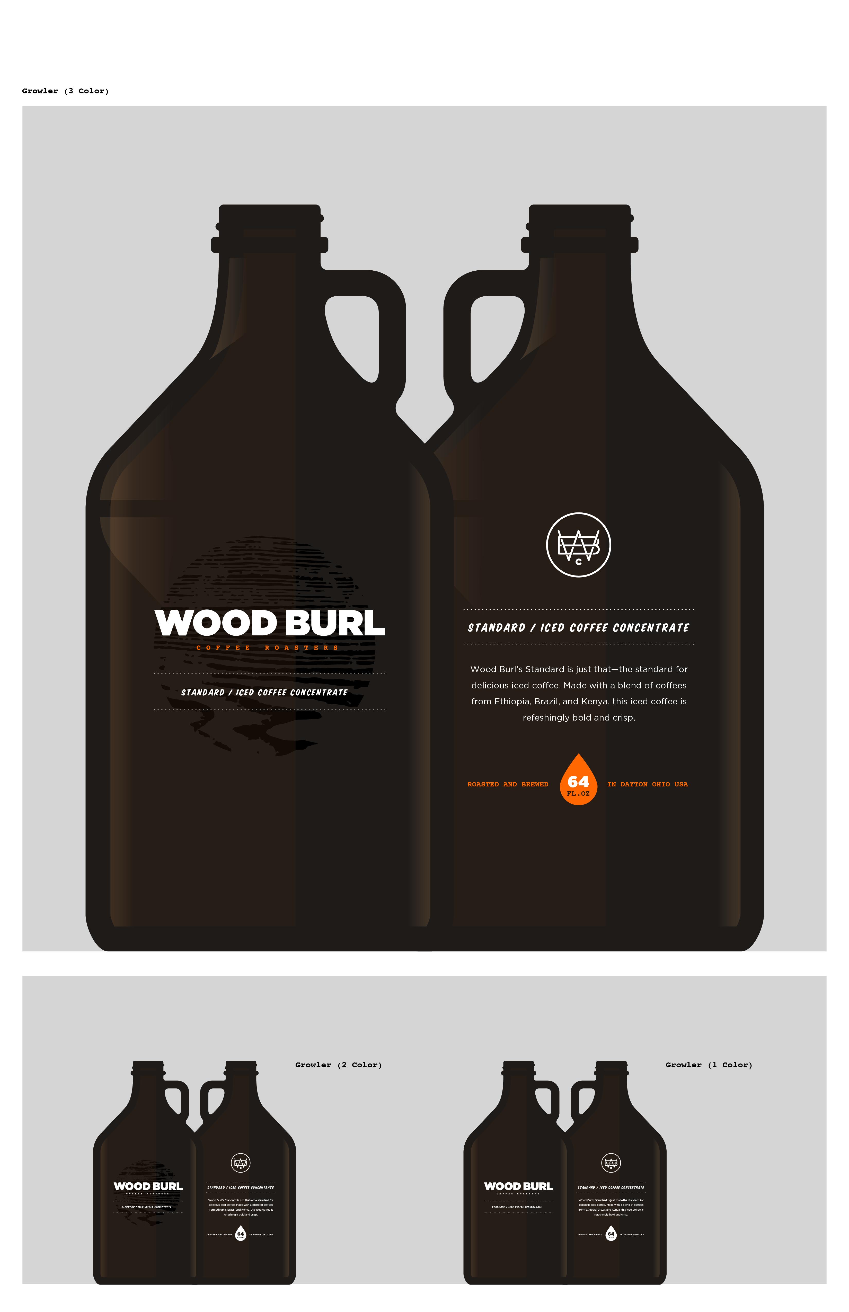 Woodburl 01 01