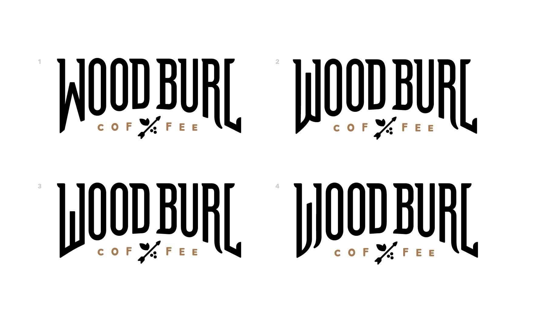 Woodburls