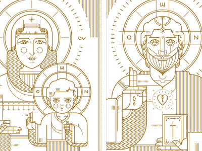 Orthodox Prints Presale orthodox icons jesus mary virgin child christ