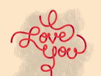 Iloveyarn
