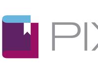 Pixstotia Logo