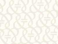 Ampersand Patterns
