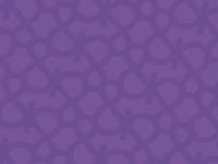 Ampersand Patterns 3