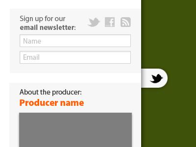 Tweet this - pull tab new internationalist shop australia update twitter share tab