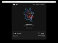 mod.org.au