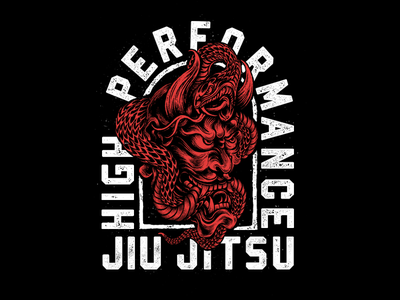HPJ Shirt Design tattoo logo design ink japanese japan shirt apparel flag