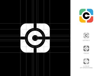 Logo Capi.Design