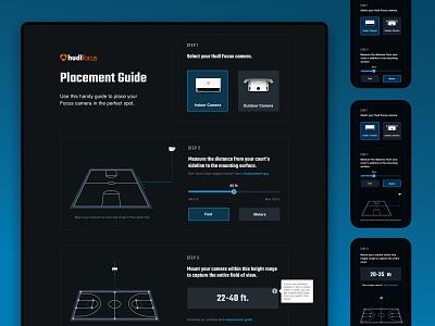 Web Calculator ui design ux design dark mode vue js java script button measure desktop mobile grid layout sports grid app dark app calculator ui ux web design