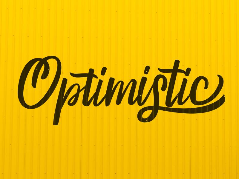 optimistic.png