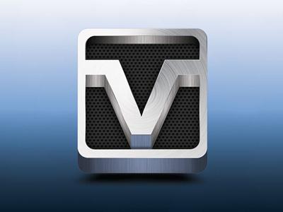 App Icon app identity icon